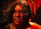 Kanchana 2 movie review: A weak film in the franchise