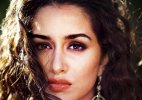 Shraddha Kapoor turns 26: 10 unknown facts about her