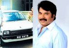 India's first Maruti 800 gets an admirer, look who it is!