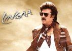 'Lingaa' controversies to be spoofed as film
