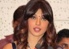 Priyanka faces accent issues after working in Quantico