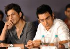 Why Aamir Khan's intolerance remark invited more trouble for him than Shah Rukh