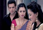 Yeh Hai Mohabbatein: Is Shagun planning to take Raman-Ishita's baby away from them&#63