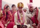 Dum Laga Ke Haisha becomes the latest victim of Censor Board