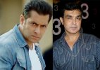 Salman Khan in legal soup again, sued for Rs 250 crore!