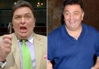 Birthday Special: 10 most interesting tweets by Rishi Kapoor
