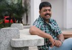 Directing a musical was exciting: James Vasanthan
