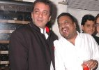 Sanjay Dutt will be seen in 'Kaante 2,' confirms Sanjay Gupta
