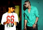 Rapper Crazy King takes a jibe at Honey Singh