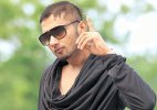 Yo Yo Honey Singh's latest 'Dheere Dheere' crosses 4 mn views in two days