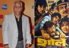 "Imprudent to remake ""Sholay"": Ramesh Sippy"