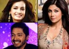 Actors who turned to film production in 2014