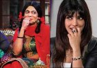 Gutthi aka Sunil Grover's funny reply to Priyanka Chopra's comment
