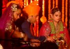 Video: Salman Khan doing kanyadaan at Pulkit Samrat wedding