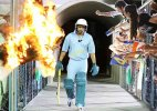 Azhar: Emraan Hashmi is set to defy 'fixing' allegations against Mohammad Azharuddin