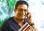 Prakash Raj: 'Ulvacharu Biriyani' a sumptuous meal for audiences
