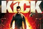 Salman Khan's 'Kick' screening in Pakistan face