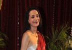 Television is ruled by TRPs, not stories: Rajeshwari Sachdev