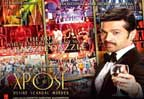 The Xpose movie review:  Doesn't expose but exploits the 60's era