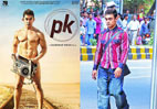 Aamir Khan in trouble over nude PK poster, lawyer files case against the actor