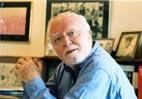 Bollywood on Richard Attenborough: End of an era
