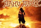 'Baahubali' to be high on VFX: Rajamouli