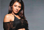 TV actress Barkha Bisht plays gangster with 'oomph'