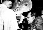 Remembering Debaki Bose's pioneering efforts in Indian cinema