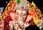 Ganpati Bappa Morya: Bollywood celebs drenched in festivity tweet their chants