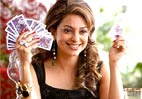 Now, Juhi Chawla wants to be a thinker