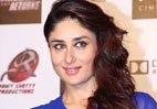 Interview: Kareena Kapoor Khan talks about her big dreams