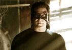 Salman Khan's Kick highest holiday grosser in Pakistan