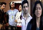 Kumkum Bhagya: Purab agrees to marry Aaliya, leaves Bulbul heart-broken