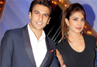 Priyanka-Ranveer cold war continues, not on talking terms