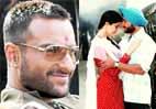 Saif Ali Khan birthday special: His top performances so far (view pics)