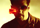 Kick 'Jumme Ki Raat' song review: Fantastic creation to prove that 'Salman is Salman' (watch video)