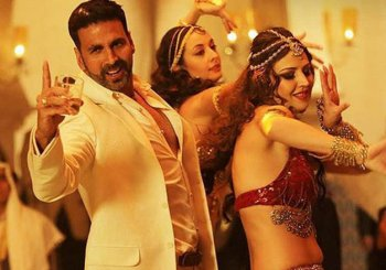 Airlift's collections add Rs 50 cr to Akshay Kumar's bank balance?