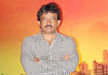 Cricket is a disease, am happy over India's loss against Austraila: Ram Gopal Verma
