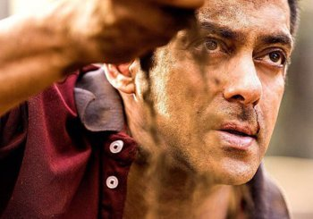 Story Revealed: Salman Khan's 'Sultan' has everything in it to become a blockbuster