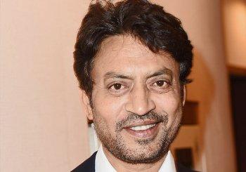 Irrfan Khan turns down Hollywood film for 'Piku'