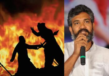 Why did Kattappa kill Baahubali? Director Rajamouli drops hint behind the story