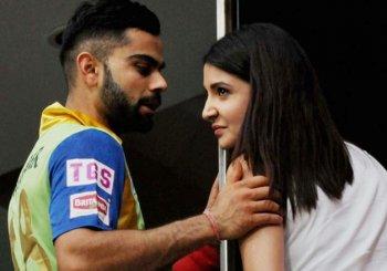 It's Over! Anushka Sharma and Virat Kohli officially 'Break Up'