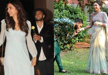 5 things Ranveer did for Deepika to prove he is madly in love with her