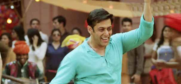 Kick box office collection: Rs 127.03 cr in five days in India, beats Chennai Expres