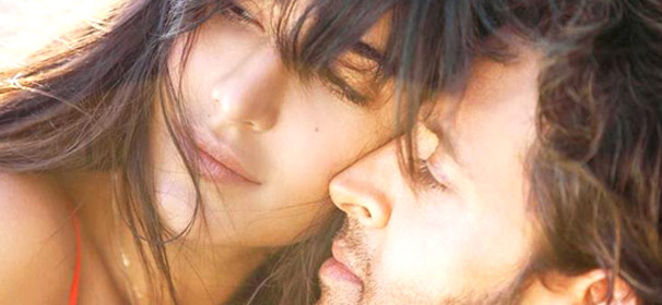 Bang Bang teaser goes viral, garners 2 million views in 24 hours (watch video)