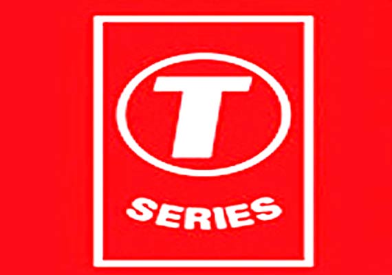 T Series: T-series Acquires The Music Rights Of 'Dil Dhadakne Do