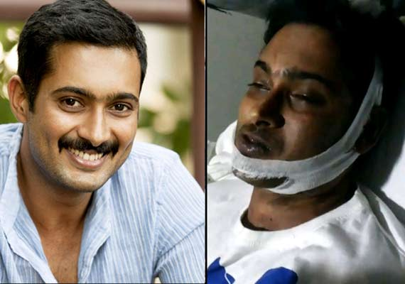 Uday Kiran suicide: Reasons behind his death revealed (see ...Uday Kiran Death