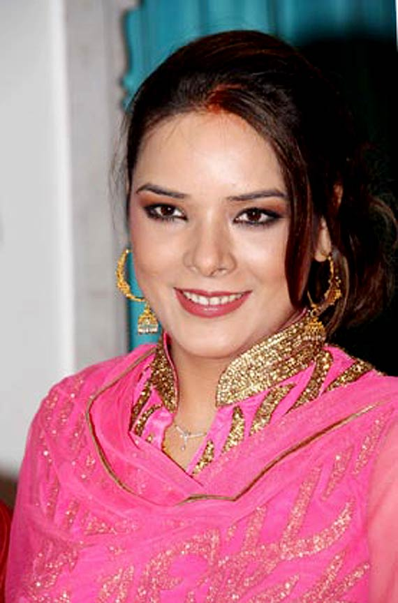 Udita Goswami Nude Photos 65