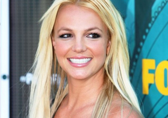 britney spears essay Britney spears stronger than yesterday britney spears, one of the most controversial and successful female vocalists of the 21st century,(wenner) has been searching for stardom since an extremely young age.