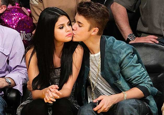 is selena gomez and justin bieber dating again Amidst reports that the former couple has been hanging out again, there's mounting speculation that selena gomez and justin bieber may be dating again according to tmz, they are clearly dating, although the two.